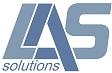 LAS Solutions